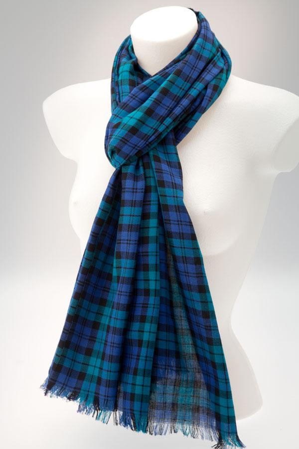 york scarves
