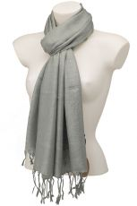 YS1255 Shimmering Scarf