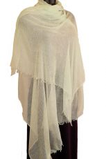 Cotton Summer Pashmina