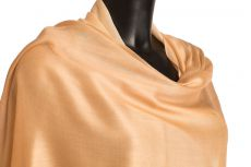 Superfine Summer Pashmina
