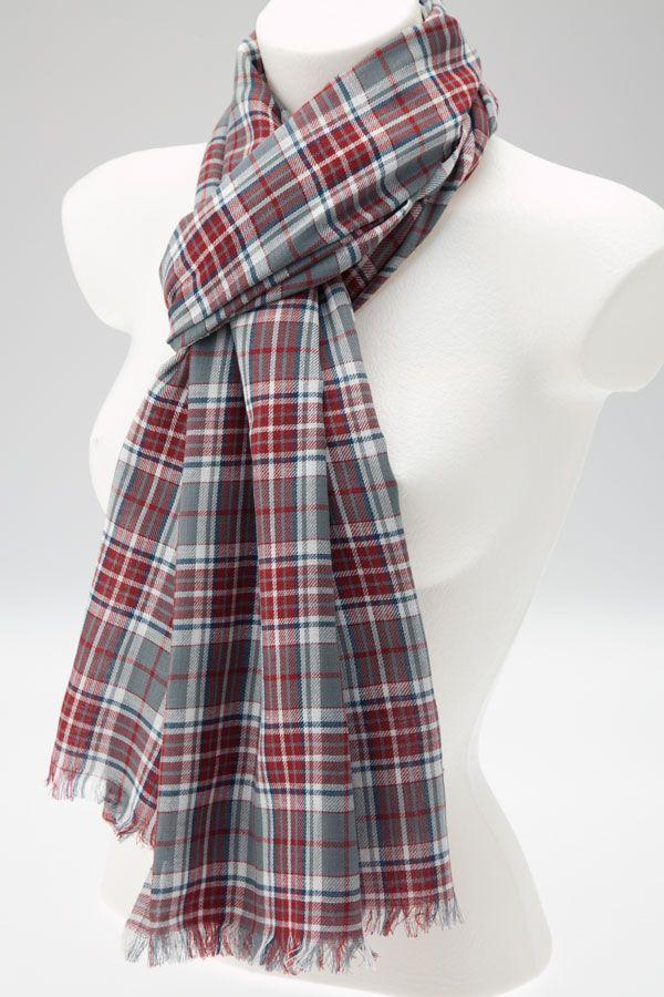 wholesale tartan scarves tartan pashminas at york scarves uk