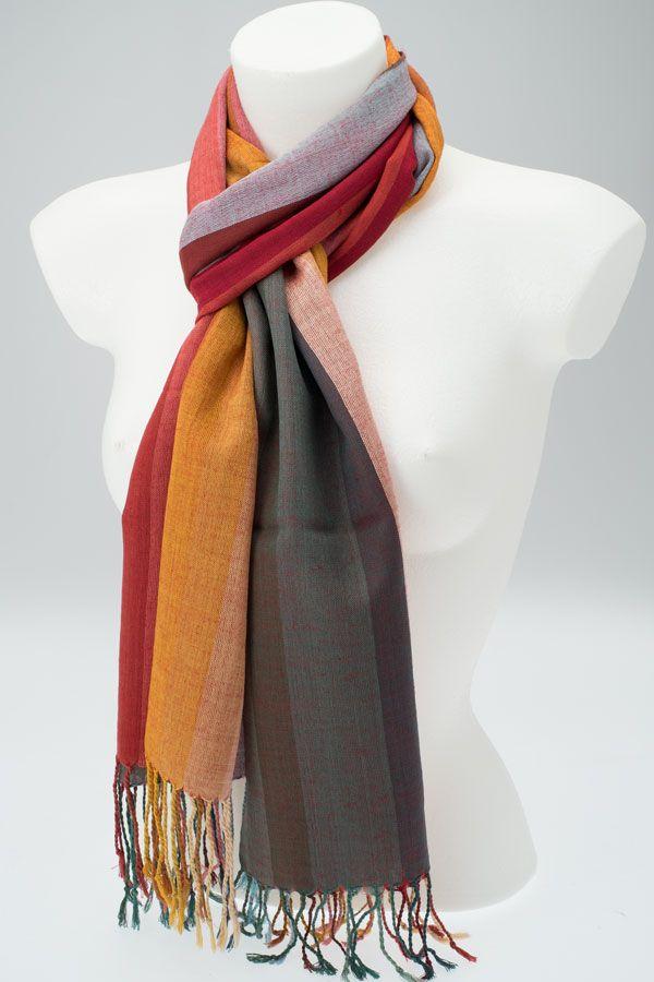 wholesaler women s scarves bafts wholesaler at york