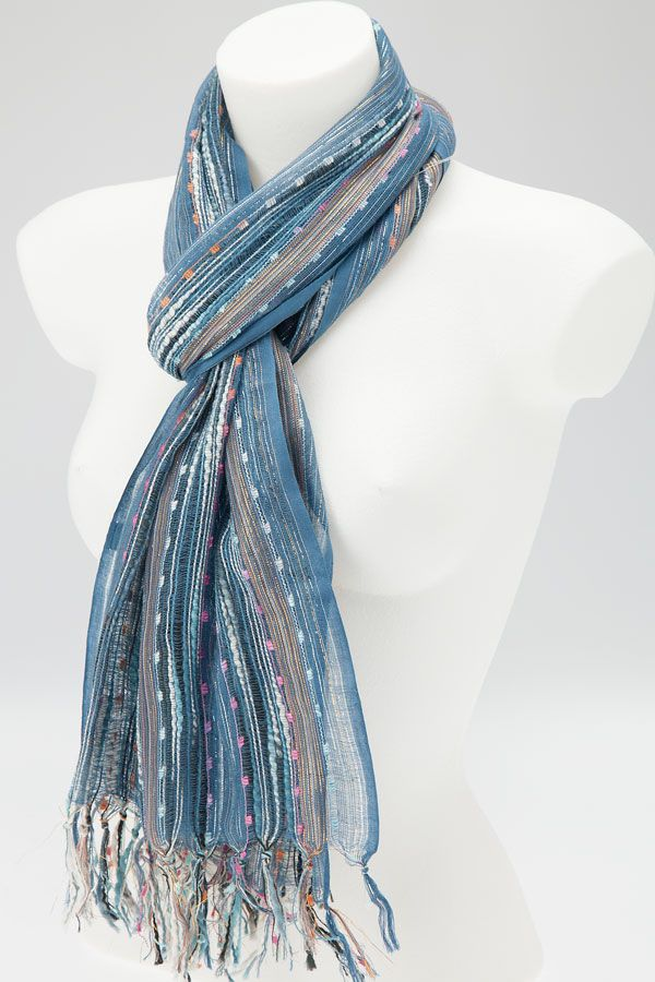 Wholesale Fashion Scarves  Scarf Supplier BAFTS at York Scarves UK Fashion Scarf Wholesale