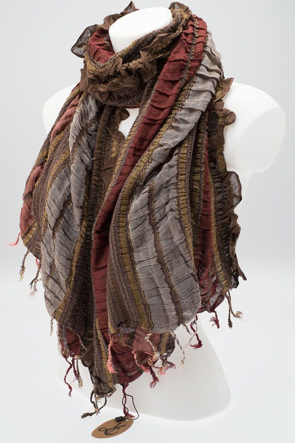 ys656 wholesale winter scarf at york scarves uk