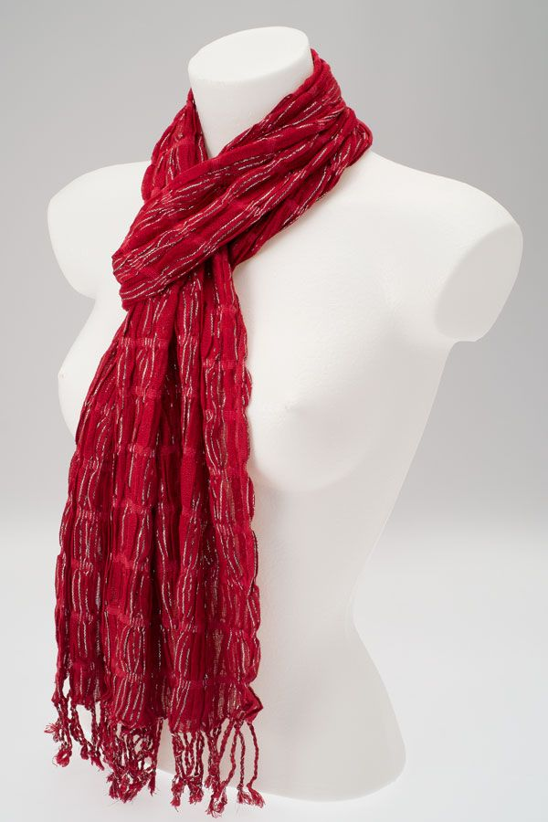 wholesale neck scarves fashion scarf supplier at york