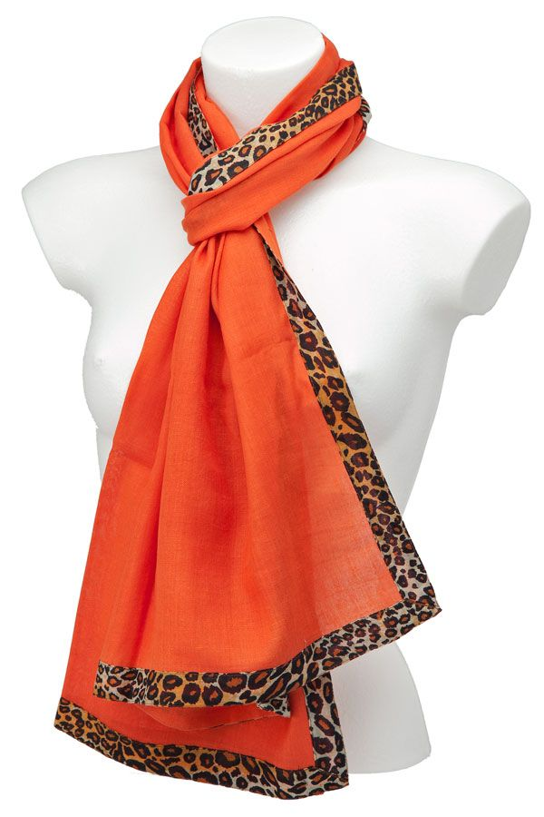 wholesale womens fashion scarves