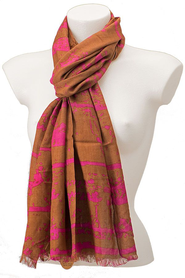 wholesale scarf supplier trade supplier scarves at york