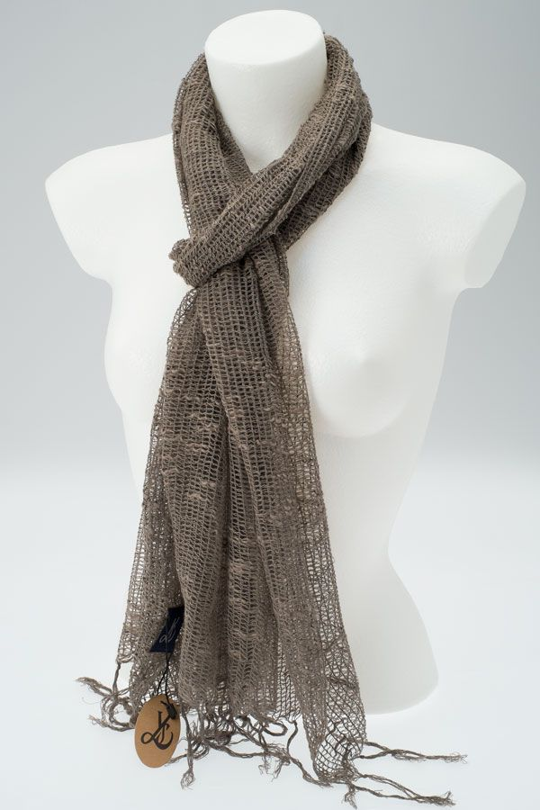 wholesale fashion scarves uk scarf supplier at york