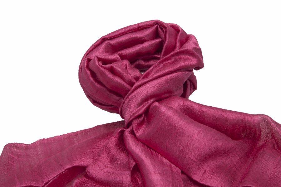 wholesale silk pashmina thai silk wholesale at york